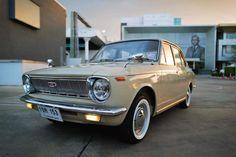 Toyota Corolla, Vehicles, Car, Cutaway, Automobile, Autos, Cars, Vehicle, Tools