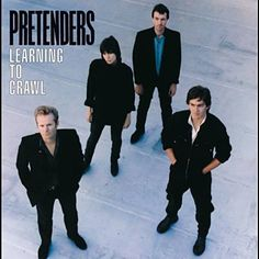 Found 2000 Miles by Pretenders with Shazam, have a listen: http://www.shazam.com/discover/track/5236764