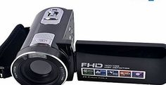 Stoga  Video Camcorder EK-020 FHD 1080P DV Digital Video camera with 2.7``TFT LCD 16x Digital Zoom (Black) No description (Barcode EAN = 0717080289286). http://www.comparestoreprices.co.uk/december-2016-week-1/stoga-video-camcorder-ek-020-fhd-1080p-dv-digital-video-camera-with-2-7tft-lcd-16x-digital-zoom-black-.asp