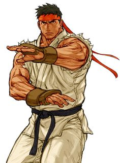 Capcom vs. SNK 2: Mark of the Millennium 2001 Art Gallery 74 out of 97 image gallery