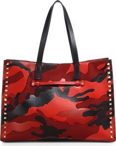 valentino rockstud 1973 bags - Google Search f107e159454c