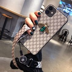 Iphone 10, Iphone Watch, Coque Iphone, Iphone 8 Cases, Iphone 11 Pro Case, Iphone Leather Case, Leather Wallet, Moschino Phone Case, Color Phone