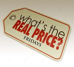 CONTEST! Every Friday enter to win a $25 gift certificate to Rail Creek Furniture Co.  IT'S ON OUR FACEBOOK PAGE!
