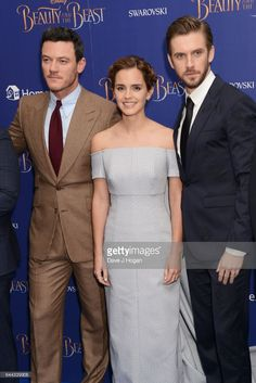luke-evans-emma-watson-and-dan-stevens-attend-the-uk-launch-event-of-picture-id644339908 (683×1024)