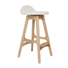 15 Best White Bar Stool Images White Bar Stools Modern