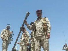 #اليمن | 22 ألف جندي لتحرير صنعاء..
