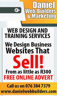 Learskool Delville in Germiston, IGauteng Business Website, Free Website, Search Engine Optimization, Business Design, Website Template, Web Design, Marketing, Designers, Create