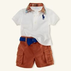 Adorable Little Boys Style On Pinterest Layette Mom