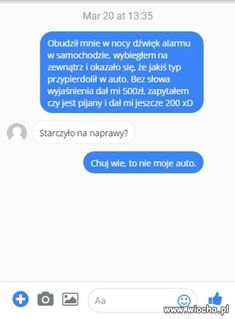 Heheszki Funny Sms, 9gag Funny, Funny Text Messages, Haha Funny, Funny Stuff, Funny Friday Memes, Friday Humor, Monday Memes, Funny Animal Quotes