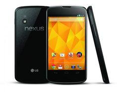 LG Nexus 4 Unleash the Power of Jelly Bean know more on http://www.techmagnifier.com/blog/lg-nexus-4-unleash-the-power-of-jelly-bean/