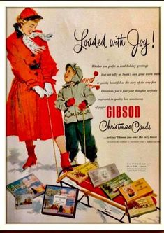 780 Christmas Ads Advertising Ideas In 2021 Vintage Ads Christmas Ad Vintage Christmas
