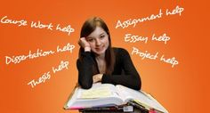 Coursework, essay help or assignments, visit our website www.assignmentstudio.net