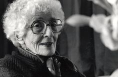 May Sarton | Poetry Foundation
