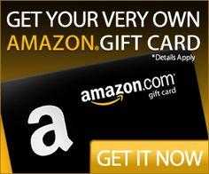 Free $1000 Amazon Gift Card | Get a Free Gift Cards - Free Stuff - Freebies - Free Samples on FreeGiftCardHub.com