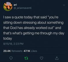 Prayer Quotes, Bible Verses Quotes, Jesus Quotes, Spiritual Quotes, Scriptures, Real Talk Quotes, Fact Quotes, Mood Quotes, Twitter Quotes