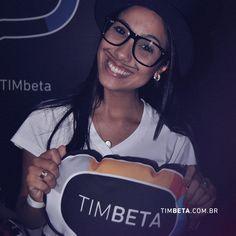 Thumb_camarote_beta1