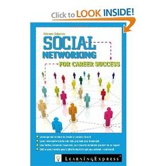 Information on how you can create an effective, compelling online presence; advice from successful professionals on how social networking can propel your career; the ins and outs of social networking sites (LinkedIn, Twitter, Facebook, Quora, and many more), from the basics to the advanced features; tips for creating and maintaining a blog that will establish you as an expert in your field; and much more.