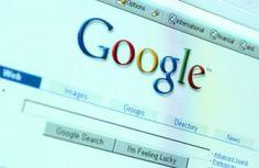 Cómo invertir en Google: soportes y resistencias que marcarán su rumbo |