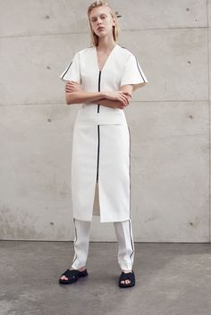 Josh Goot Resort 2016 - Collection - Gallery - Style.com