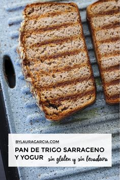 Real Food Recipes, Healthy Recipes, Candida Recipes, Meals For The Week, Gluten Free Recipes, Banana Bread, Delicious Desserts, Bakery, Low Carb