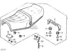 6140d1384369638-1979-honda-cx500d-wiring-diagram-color