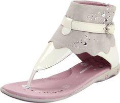 Beeko Gladriel Sandal (Little Kid/Big Kid) Beeko. $55.00. leather. Rubber sole