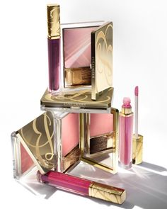 #Estee Lauder gives #women of every age a chance to radiate.
