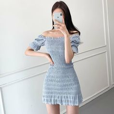 Visit my shop ⬇️ fall girl school 90s denim skinny kpop ullzang outfit clothing ideas summer woman highschool 2020 175 casual edgy cottagecore soft inspire teenage vest cute euphoria sport party white girly aesthetic fashion style 160 winter girl college 150 vintage grunge uniqlo manga wear clothing ideas summer woman highschool 2020 skater edgy cottagecore baddie aesthetic teens 2021 everyday dark academia euphoria sport party tiktok girly ideas korean best stylish Teen Fashion Outfits, Girly Outfits, Cute Casual Outfits, Fall Outfits, Korean Girl Fashion, Korean Outfits, Aesthetic Fashion, Bodycon Dress, Chinese Phrases