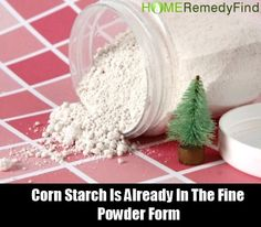 How to Make Scented Shimmer Body Powder Make Me Up, How To Make, Healthy Hair Tips, Pigment Powder, Body Powder, Corn Starch, Natural Cosmetics, Body Spray, Amazing