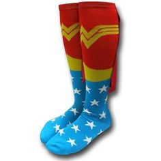 2 Pairs Men Socks Cotton Girls Calf Sock Ankle Socks Mc Hero Series Spiderman Joker Superman Batman Wonder Woman Flash As Gifts Underwear & Sleepwears