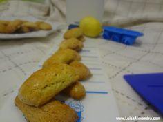 Biscoitos de Azeite e Limão photo DSC03610.jpg