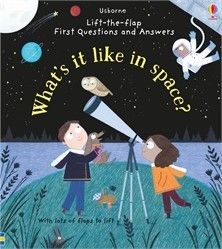 A busy and interactive reference book which answers children''s questions about space. A great book to satisfy curious minds and answer all those pressing questions that just can''t wait. Question And Answer, This Or That Questions, Chess Books, Space Books, Meet Friends, Reference Book, Lonely Planet, What Is Like, Writing A Book