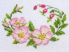 Beautiful gotta make it Cross Stitch Letters, Cross Stitch Heart, Beaded Cross Stitch, Cross Stitch Borders, Crochet Cross, Cross Stitch Samplers, Cross Stitch Flowers, Cross Stitching, Cross Stitch Embroidery
