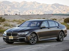BMW M760Li Recalled Again Due To The Same Old Issue BMW M760Li was recalled several months ago due to some oil leak issues and now it needs to be revised again. The issue remained the same, while the number of the affected units has increased. The first recall occurred two months ago and it had the problem with the oil leak that was affecting the...