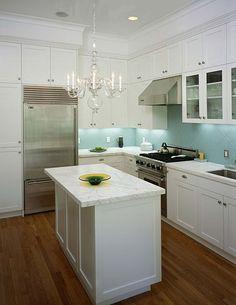 Google Image Result for http://www.hometodecor.com/wp-content/uploads/2011/01/small-kitchen-design.jpg