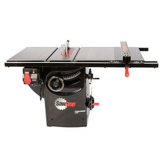 1000 Images About Table Saws On Pinterest Table Saw