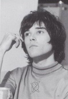 #the stone roses #ian brown #stone roses