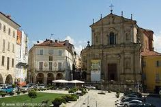 Image result for mondovi italy images