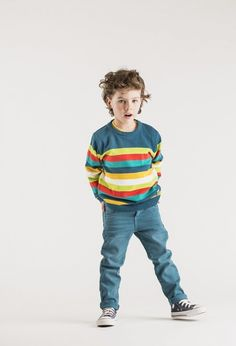boboli lookbook · kids collection