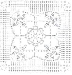 motivo3 (2) (551x570, 197Kb)