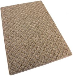Oval 12x17Imagine 40 oz Indoor Area Rug Carpet Runners  Stair Treads With Premium Nylon Fabric FINISHED EDGES * Read more reviews of the product by visiting the link on the image.