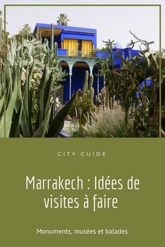 Top Travel Cities In Europe Mexico Destinations, Travel Destinations, Travel Forums, Cities In Europe, Atlantic City, Marrakesh, Places To Visit, Green Lifestyle, Guide