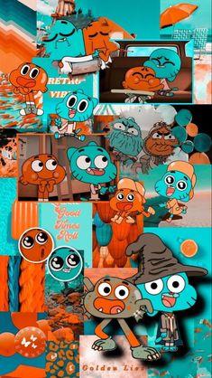 #wallpaper Cartoon Wallpaper Iphone, Bear Wallpaper, Cute Disney Wallpaper, Cute Wallpaper Backgrounds, Cute Cartoon Wallpapers, Aesthetic Iphone Wallpaper, Galaxy Wallpaper, Beste Iphone Wallpaper, Disney Collage