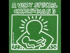 """Blues Traveler """"Christmas"""" -  from the 1997 album """"A Very Special Christmas 3"""