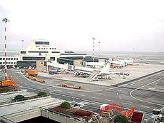 Airport-Malpensa http://jamaero.com/airports/Airport-Malpensa-Milan-Italy