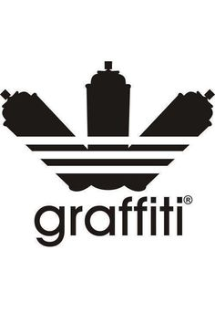 My next project...learn graffiti. Portland is a perfect city to get the experience.