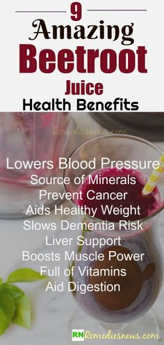 Beetroot Health Benefits – Why Should We Eat Beetroot ? - Only Herbal Medicine Beetroot Juice Health Benefits, Juicing Benefits, Stomach Ulcers, Lemon Benefits, Most Nutritious Foods, Healthy Foods, Healthy Drinks, Healthy Life, Healthy Living