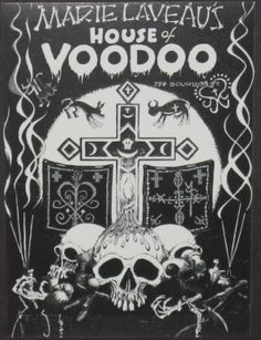 vodoo as a religion As pope benedict xvi visits benin, widely seen as the home of voodoo, the bbc's virgile ahissou explains the reality behind what is often a misunderstood religion.