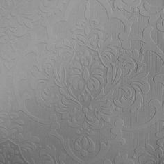 Superfresco Paintable | Empire Damask Paintable Wallpaper | Home Depot  Canada