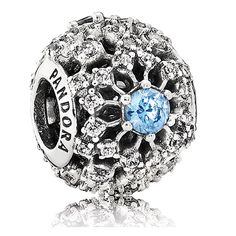 Hot Sale Online Pandora DISNEY, Cinderella's Wish